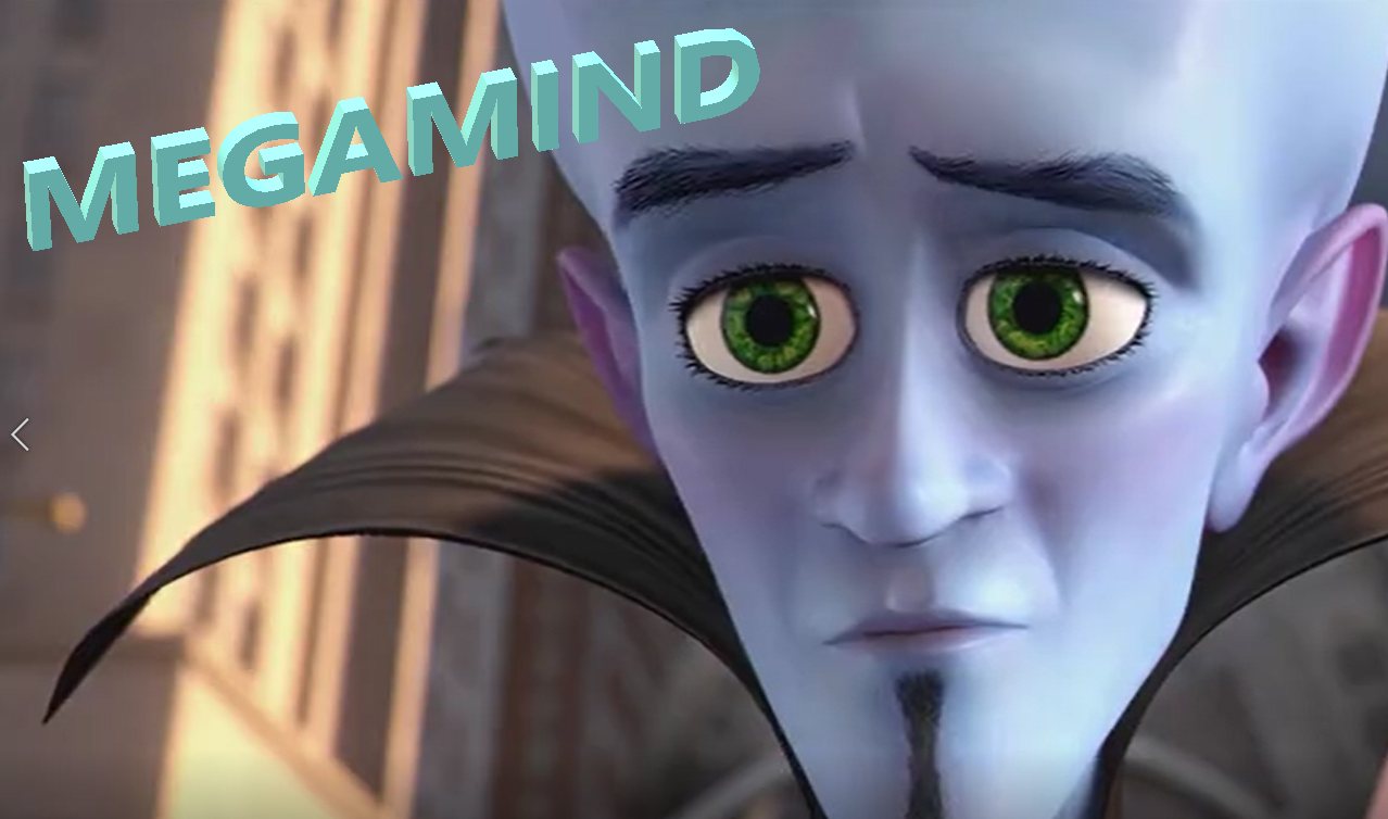 megamind full movie in hindi dubbed