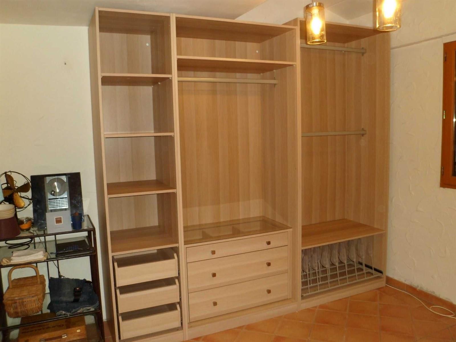 Porte Cuisine Sur Mesure Ikea montage de meuble hyèrs, assemblage de meubles en kit