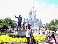 http://pridenstyle.blogspot.co.uk/2014/06/the-city-beautiful-orlando-florida.html