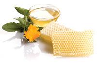 蜂膠,蜂王乳,回春聖品,抗老化食物,增強免疫力健康食品,增強免疫力的方法