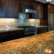 Choosing a granite countertop in clarksville md