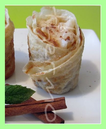 crepes-frisuelos-arroz-leche-unidad