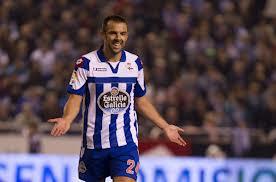 11 Pemain Terbaik dari Tim yang Terdegradasi di Liga-Liga Eropa