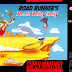 Review - Road Runner's Death Valley Rally – Super Nintendo