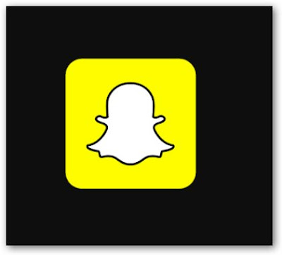 download snapchat 2020