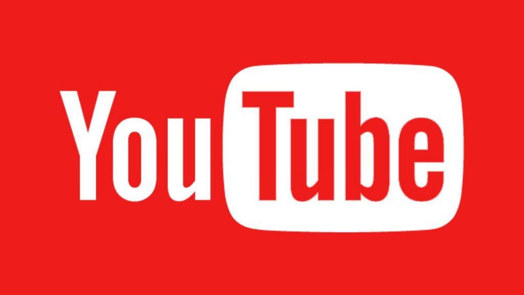 Los 10 Vídeos Más Populares De Youtube En 2016