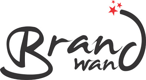 http://www.brandwand.in/about.php