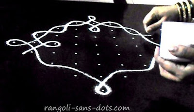 Simple-Margazhi-sikku-kolam-1.jpg