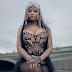 """Ela é rica, ela! Nicki Minaj tá bem luxuosa passeando por Londres no clipe de """"No Frauds"""""""