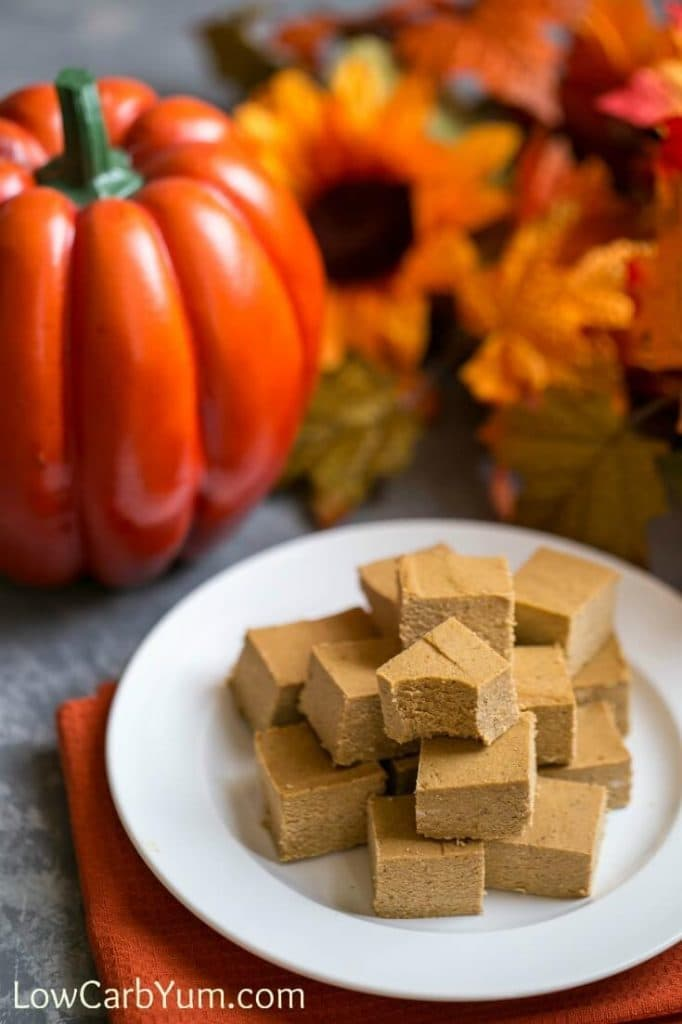 31 gluten free and allergy friendly recipes for thanksgiving dinner forumfinder Image collections