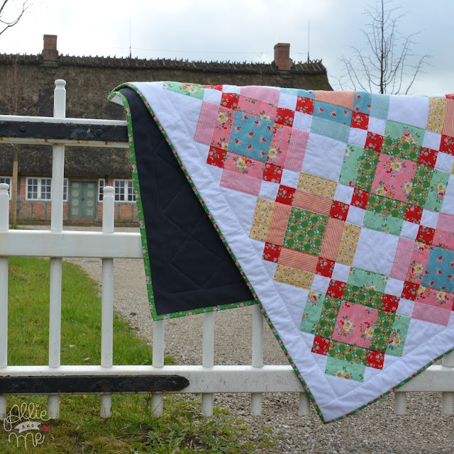 http://allie-and-me-design.blogspot.de/2016/04/backyard-roses-blog-tour-jetzt-kommt.html