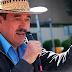 Antorcha exige justicia y parar violencia en Oaxaca ¡