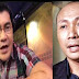 Erwin Tulfo To Congressman Gary Alejano: Use Your Brain