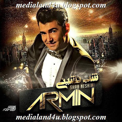 Medialand4u: 2015