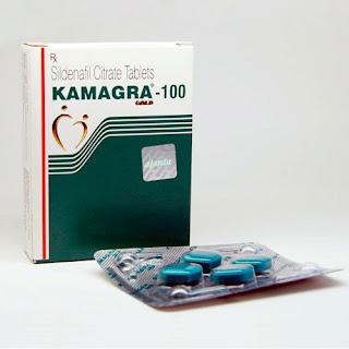 Kamagra 100mg Tablets, Kamagra pills, Kamagra,order Kamagra, buy Kamagra,