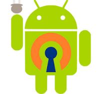 Tujuh Cara Membuat Internet Gratis di Android Tanpa Batas