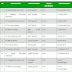 12 Broker Online Trading Syariah dengan Sertifikasi DSN-MUI