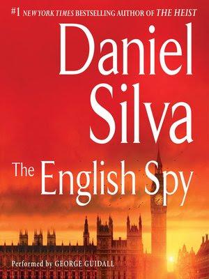 Brida Novel In English Pdf