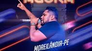Baixar – Nego Rico & Forró do Movimento – Moreilândia – PE – Abril – 2019
