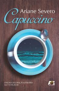 Capuccino - Ariane Severo