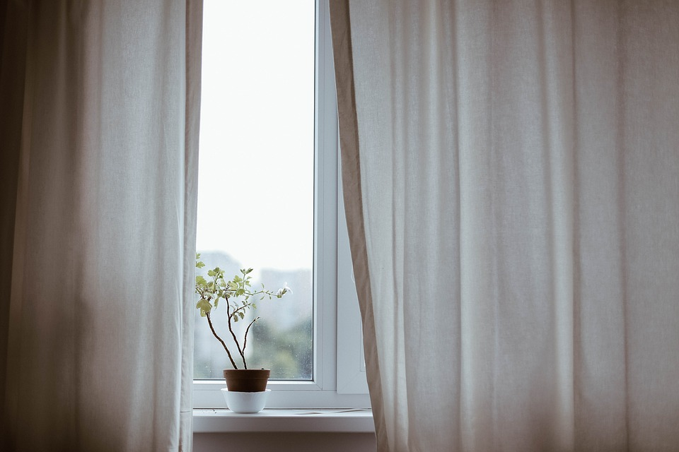 Soundproof Windows For A Quieter Life At Home