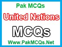 united nations quiz, united nations multiple choice question,