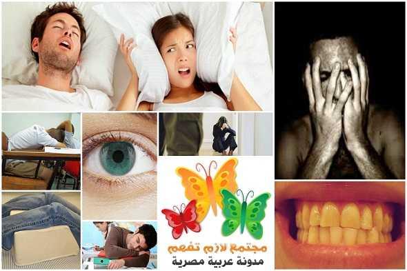top-10-bizarre-sleep-disorders-اغرب-10-حالات-اضطرابات-النوم