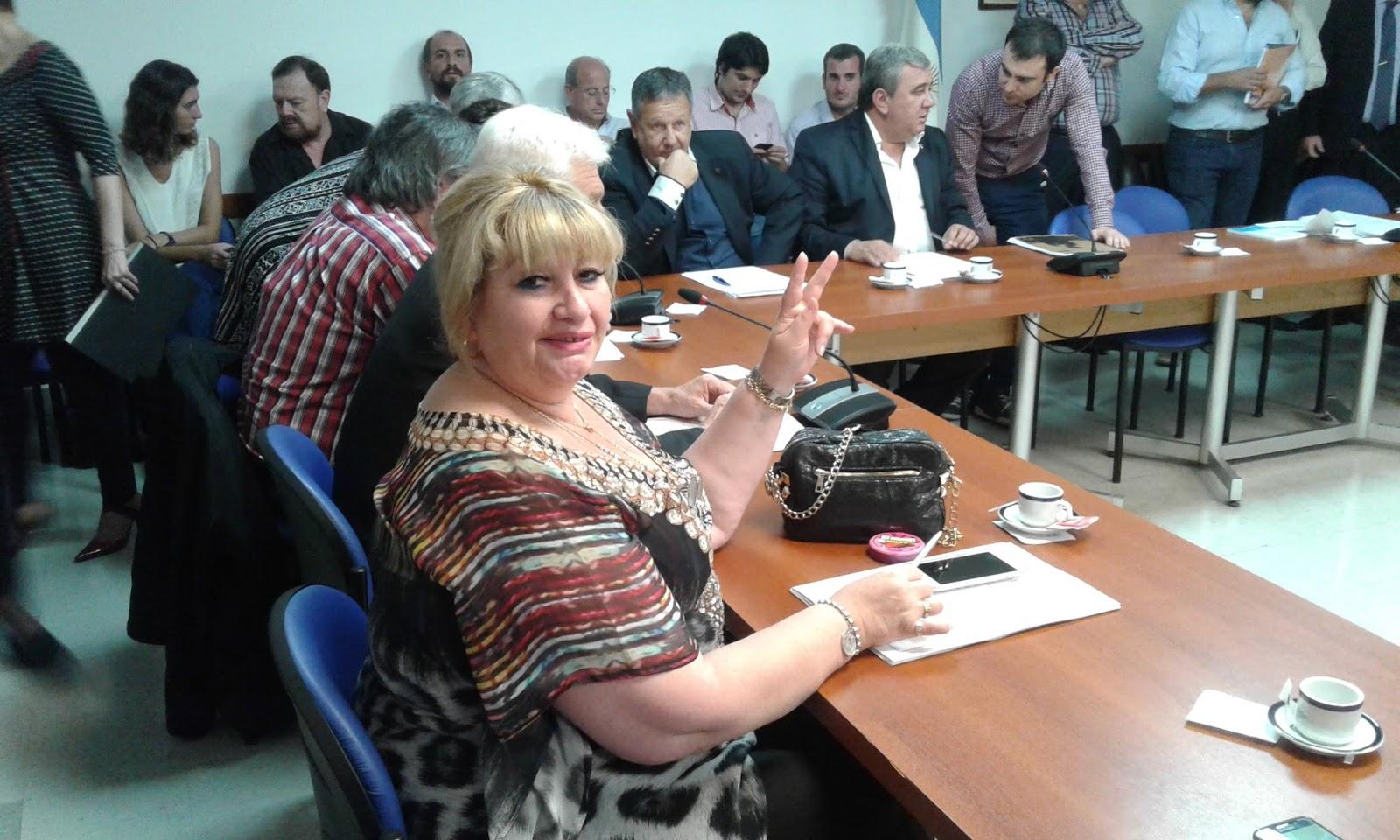 Llanos los funcionarios de este gobierno hablan sin for Declaraciones del ministro del interior