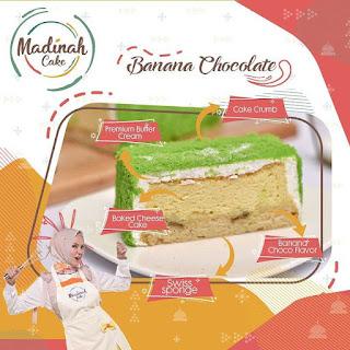 madinah-cake-banana-chocolate