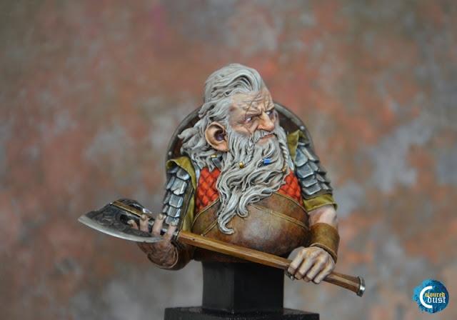 Harald (H&V)