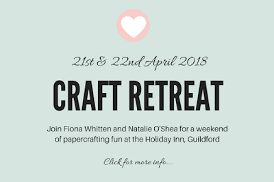 #oakfieldcrafts, craft retreat, #stampinupuk