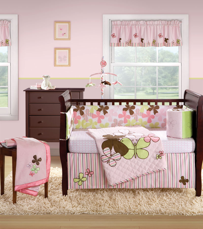 Newborn Baby Girl Bedroom Ideas newborn baby room ideas. new newborn baby boy bedroom ideas with