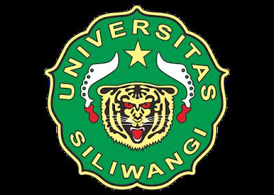 Passing Grade UNSIL 2016