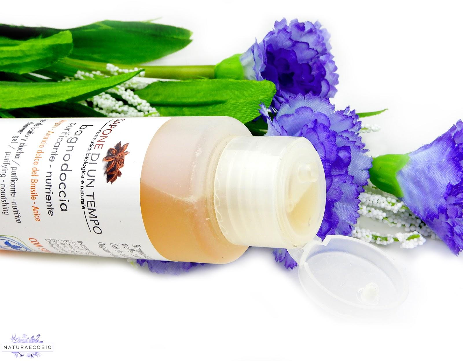 Bagno Doccia Dove : Review dove bagno doccia e crema corpo al pistacchio e magnolia e
