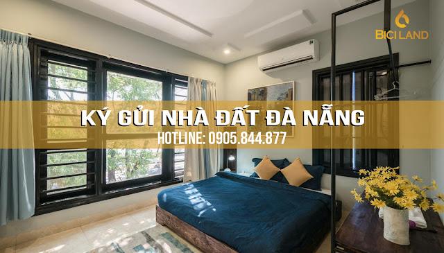 Công ty môi giới nhà đất Đà Nẵng
