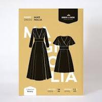 https://shop.deer-and-doe.fr/fr/patrons-de-couture/75-patron-robe-magnolia.html