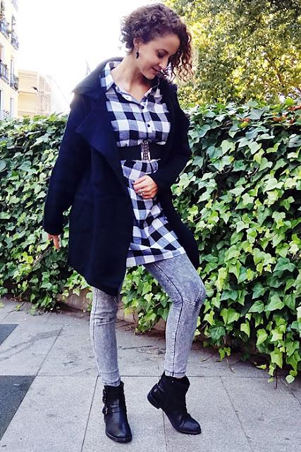 Outfit_abrigo_cardigan_negro_5