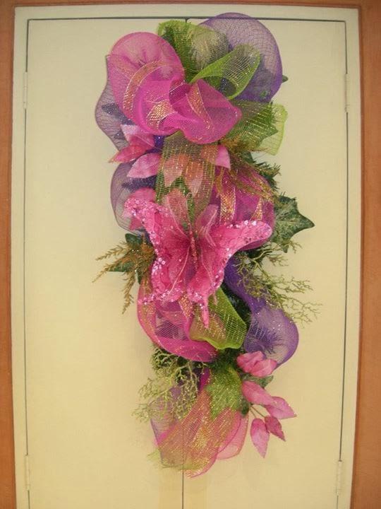 Adornos de navidad decoraciones navide as imagenes de amor - Decoracion de adornos navidenos ...