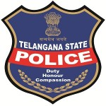 Telangana State Level Police Recruitment Board, TSLPRB, Police, Telangana, TS Police, Constable, Fireman, freejobalert, Latest Jobs, Hot Jobs, ts police logo