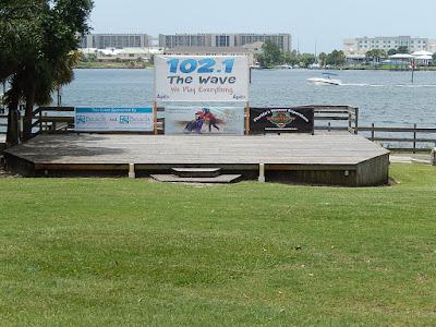 Pleasure Island Fort Walton Beach