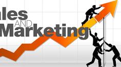 Vấn đề hiểu sai về Marketing và Bán hàng