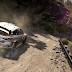 Game WRC baru akan dirilis pada bulan September