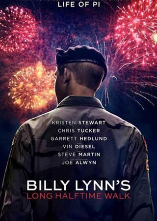 Download Free Movie Billy Lynn's Long Halftime Walk (2016) HDTC 720p - www.uchiha-uzuma.com