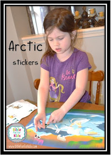 http://www.biblefunforkids.com/2018/01/god-makes-arctic-polar-animals-penguins.html