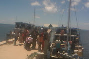 Liputan Khusus Pelaksanaan Musrembang Tingkat Kecamatan Takabonerate Kepulauan Selayar 2012  (1)