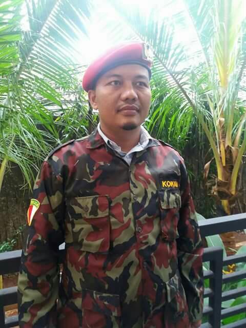 Ingatkan Walikota Agar Tepati Janji, Pemuda Muhammadiyah:  Jangan Cuma OMDO