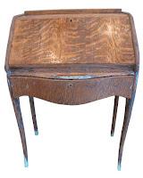 Finale Furniture Restoration Services Llc Antique
