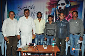 Sanjosh Audio Album Launch-thumbnail-15