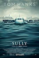 Sully (2016) online y gratis