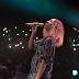 Chocquibtown se reencontró con el Choco para presentar en vivo ¡Sin Miedo!